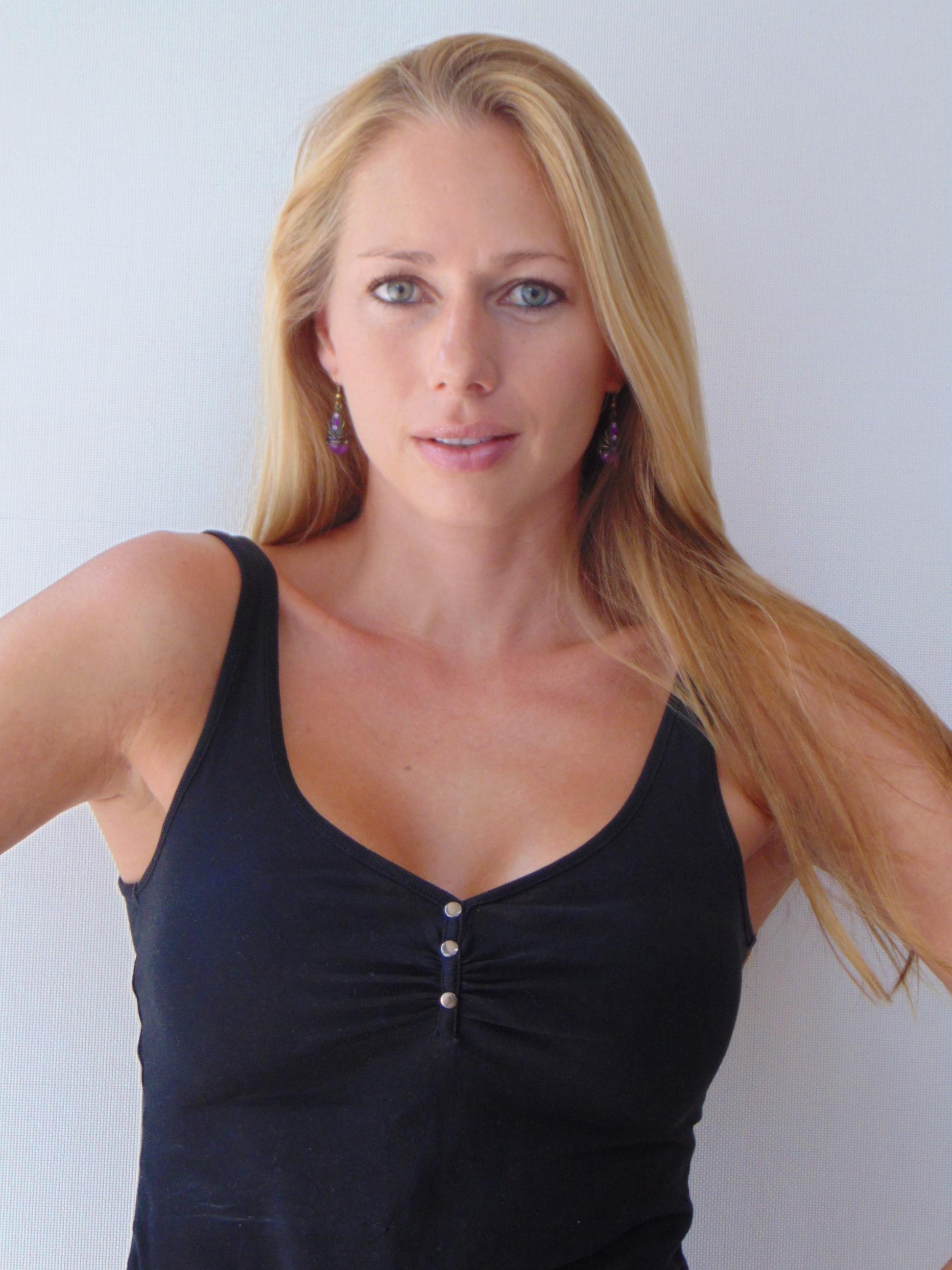 Liliana Jenichen